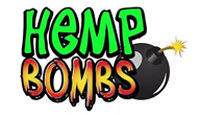 Hemp Bombs Coupon Codes