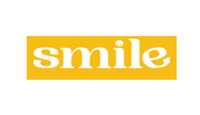 Smile Discount Codes