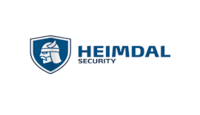 Heimdal Security Coupon Codes