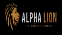 Alpha Lion Discount Codes