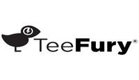TeeFury Coupons