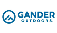 Gander Outdoor Coupons