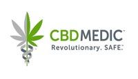 CBD Medic Coupon Codes