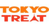 Tokyo Treat Coupons