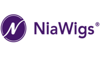 NiaWigs Discount Codes