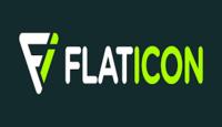 Flaticon Coupon Codes