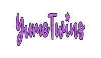 Yumetwins coupons