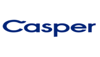Casper Mattress Promo Code