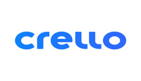 Crello Promo Codes