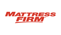 Mattress Firm Coupons