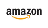 Codes de réduction Amazon France