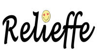 Relieffe Coupon Codes